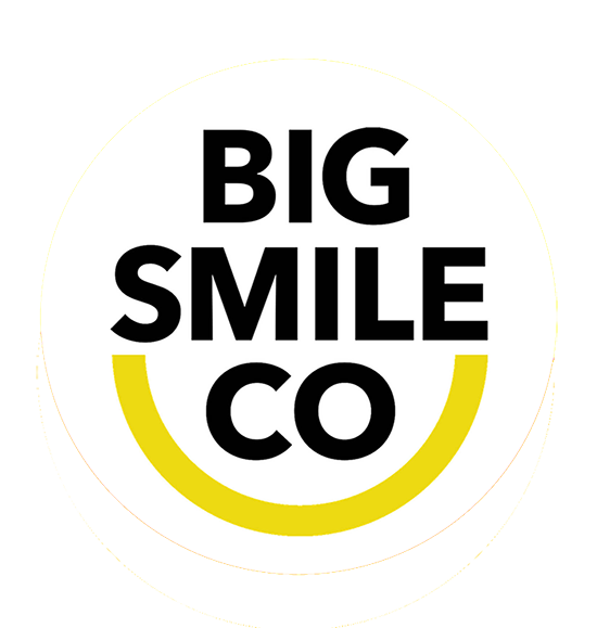 Big Smile Co